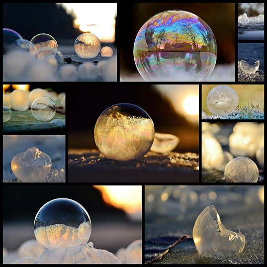 Frozen-Bubble10
