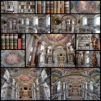 admont-abbey-library-austria12