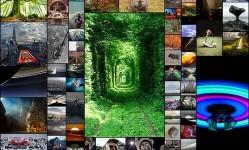 amazing-pictures-100-pics1