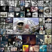 awesome-vintage-nasa-photos50