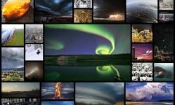 beautiful-world-photo-2013-37