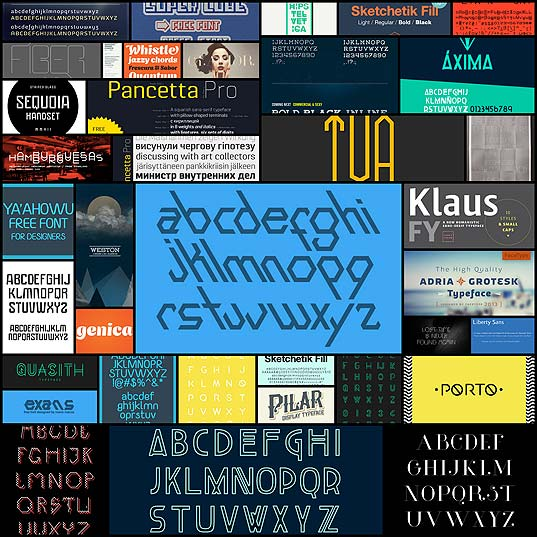 best-fonts-for-designers211