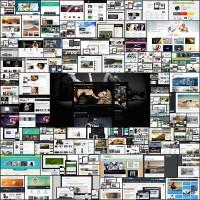 best-free-premium-responsive-wordpress-themes120