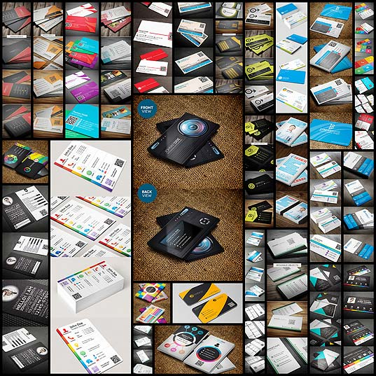 business-cards-design-for-professionals30
