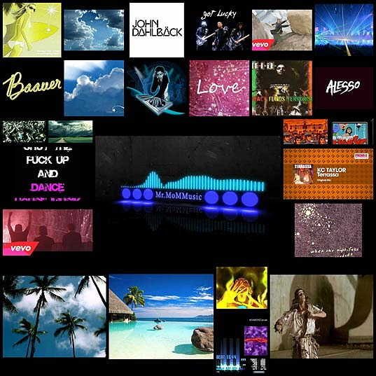 club-music25