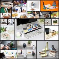cool-desktop-organizers20