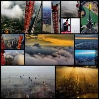 crane-operator-shanghai-aerial-photography-wei-gensheng12