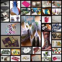 creative-brochure-designs30