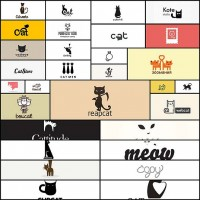creative-cat-logos30