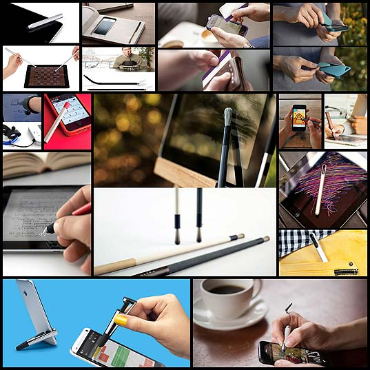 creative-stylus-design15