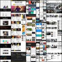 creative-wordpress-themes17