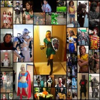 creative_costumes_for_halloween_and_cosplay_41_pics