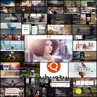 effective-use-of-blurred-images-in-web-design40