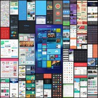 flat-psd-templates-and-web-ui-kits50