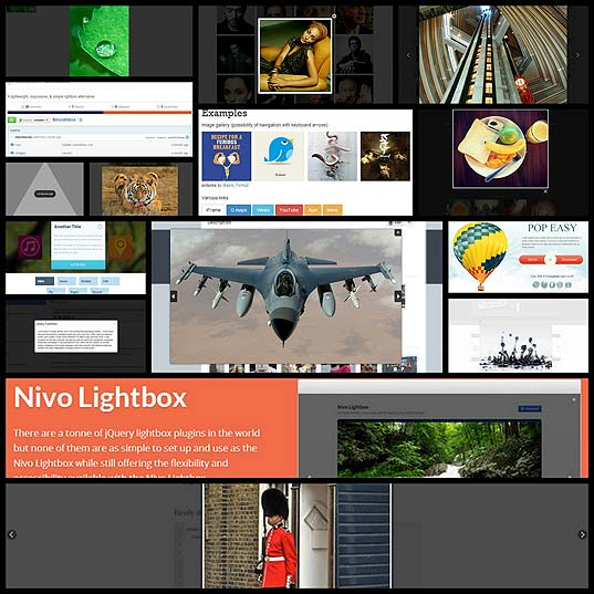 free-responsive-lightboxes15