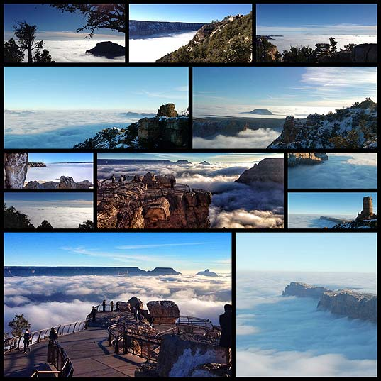 grand-canyon-floor-filled-with-fog-november-2013-12