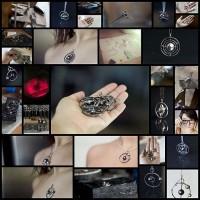 handmade_silver_solar_system_pendants_30_pics