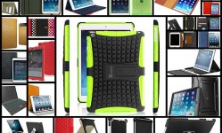 ipad-air-covers-cases-sleeves35