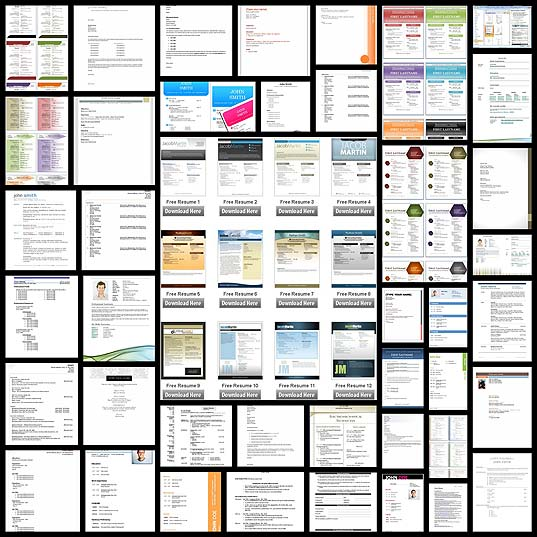 microsoft-word-resume-templates40