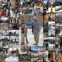 military_photos63