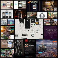 mobile-app-landing-pages20