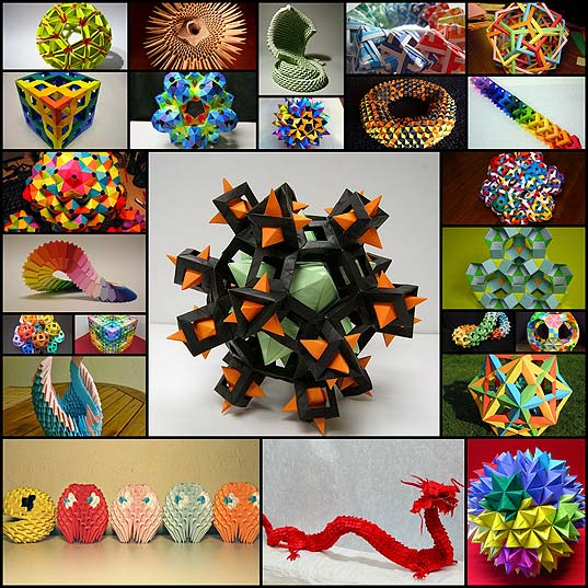modular-origami-ancient-art-of-kusudama23
