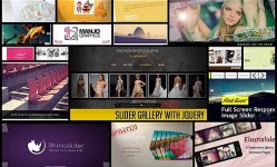 must-have-free-jquery-image-content-sliders30