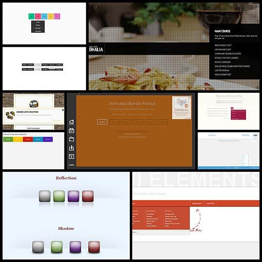 navigation-tutorials-plugins10