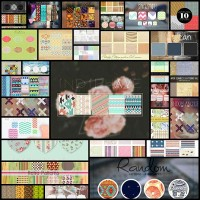 new-photoshop-pattern-sets30