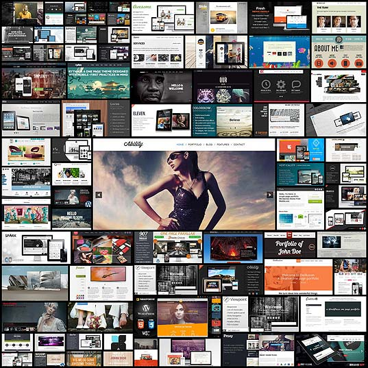 one-page-wordpress-themes80