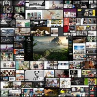 photography-wordpress-themes84