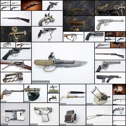 rare-and-inique-weapons-45-pics