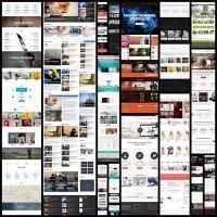 responsive-wordpress-themes-templates15