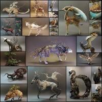 surreal-hybrid-animal-sculptures-by-ellen-jewett18