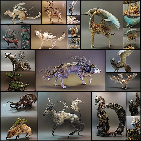 surreal-hybrid-animal-sculptures-by-ellen-jewett18