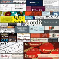 the-best-fonts-of-2013-30
