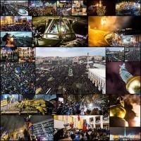 ukraine-demo24