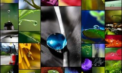 water-drop-photography-amazing-examples42