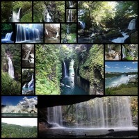 water-falls19
