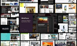 wordpress-magazine-themes42