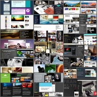 wordpress-photography-themes30