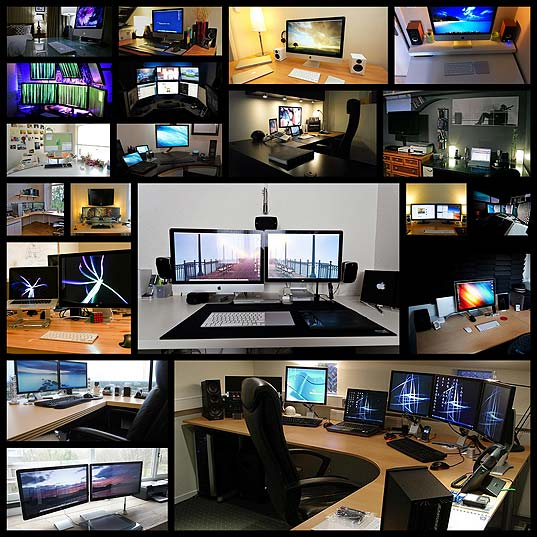 workstations20