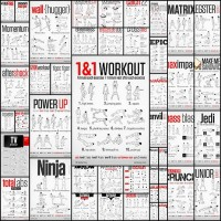 100-workouts-that-don-t-eequire-equipment-46-pics
