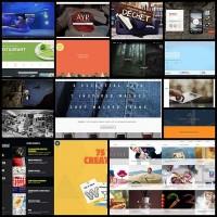 15-amazing-examples-of-fullscreen-websites