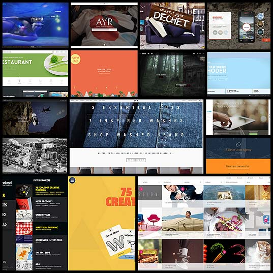 15-amazing-examples-of-fullscreen-websites