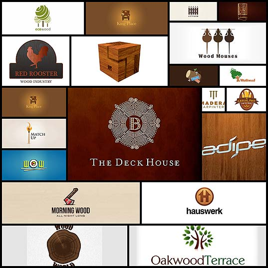 20-amazing-examples-of-wood-logos