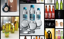 20-exceptional-examples-of-bottle-design