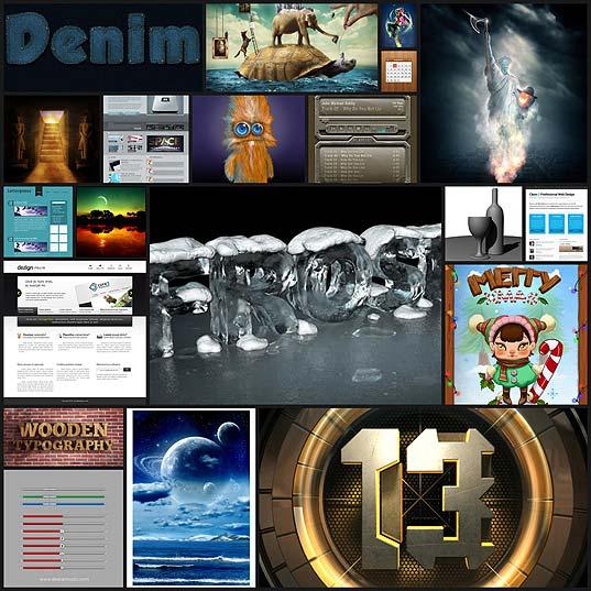 20-great-photoshop-tutorials-get-started-2014