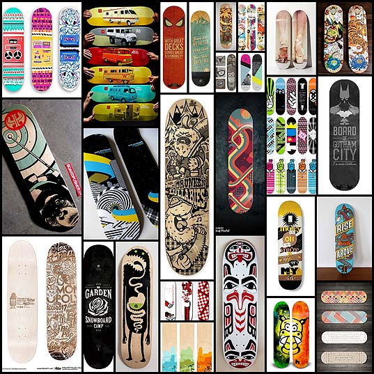 25-cool-examples-of-skateboard-design