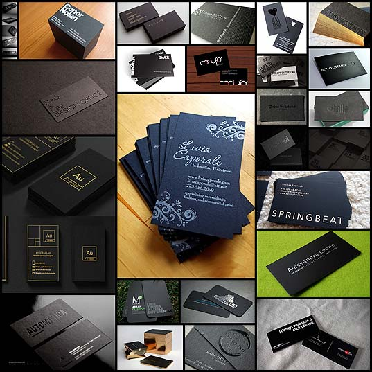 25-elegant-examples-of-black-business-cards
